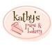 Kathy's Pies